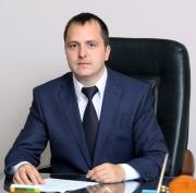 Евгений Маслов поздравил йошкаролинцев с Днем города