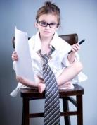 Дети в Марий Эл готовы и смогут заработать