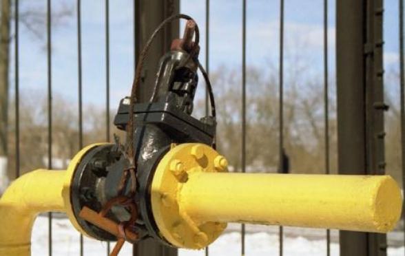 Газопроводы, водозаборы, школы и фельдшерско-акушерские пункты включены в программу «Социальное развитие села» на 2012 год
