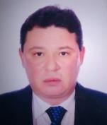 Полиция разыскивает бывшего чиновника мэрии Йошкар-Олы