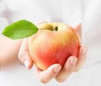 Яблочный спас в Йошкар-Оле