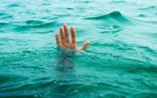 Житель Йошкар-Олы утонул в свой день рождения