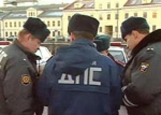 В Марий Эл сотрудники ГИБДД готовы работать по новым правилам