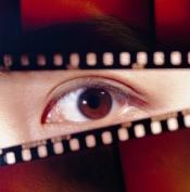 Йошкар-Ола принимает детский кинофестиваль «Открытый взгляд - 2013»