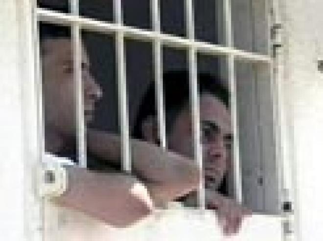 В Марий Эл 102 осужденных получили право на досрочное освобождение