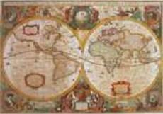 В школах Марий Эл появятся электронные трёхмерные атласы земного шара
