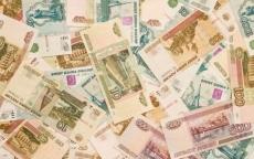 В Марий Эл соцвыплаты на детей-инвалидов подняли до 5,5 тыс. рублей