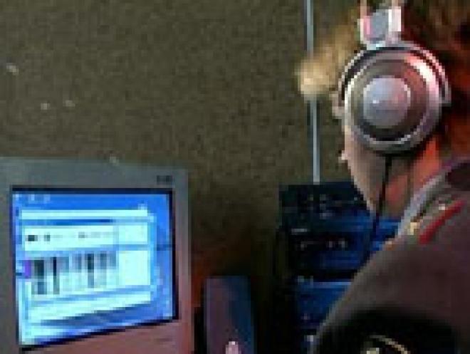 У телефонных террористов в Марий Эл «женское лицо»