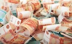 Строительная фирма уходя от налогов скрыла 1,5 млн рублей
