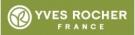 Yves Rocher - Создатель Растительной Косметики