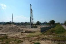 В столице Марий Эл воздвигнут православный храм для молодежи