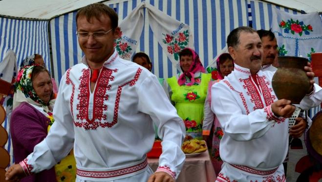 Три туристических проекта получили по 100 тысяч рублей