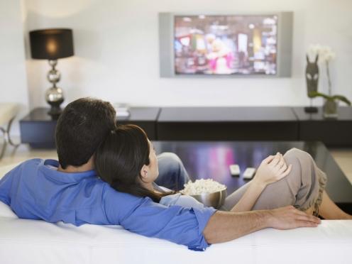МТС «выводит» цифровое ТВ на контакт