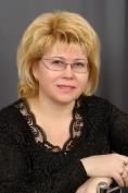Заслуженный юрист Республики Марий Эл Ольга Полетило сегодня встретилась с Президентом РФ