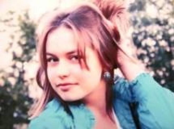 17-летняя Елена Кунаева — нашлась