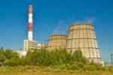 В Марий Эл растят династии энергетиков