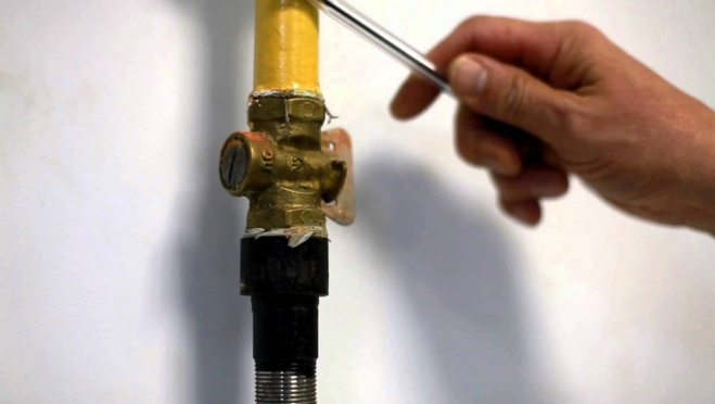 В Марий Эл проводится диагностика газовых сетей
