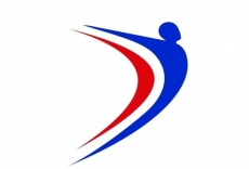 В Йошкар-Оле в эти минуты стартовал финал регионального этапа Всероссийского конкурса «Молодой предприниматель России — 2015»