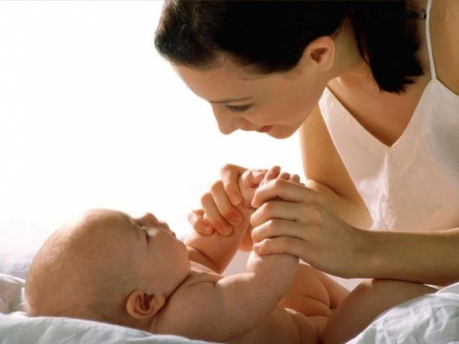 В Марий Эл рожать и разводиться стали меньше