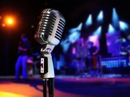 Марийские артисты споют для онкобольных детей