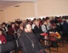 Религиозное воспитание в Марий Эл обещает быть многогранным