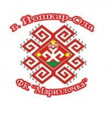 Игрок команды «Мариэлочка» (Йошкар-Ола) сыграла за национальную команду