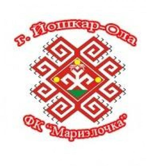 Бюджет «Мариэлочки» в следующем сезоне будет увеличен в два раза