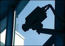 Крупнейшие подстанции йошкар-олинских электрических сетей будут оборудованы охранными видеокамерами