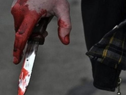 Случайная уличная ссора для жителя Марий Эл закончилась трагически