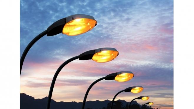 «Ростелеком» презентовал «умное» освещение в Торгово-промышленной палате Марий Эл