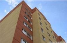 В Йошкар-Оле появится новый жилой микрорайон