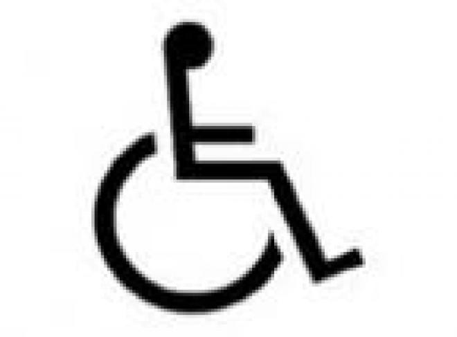 В Марий Эл каждый 10 инвалид был ущемлен в своих правах