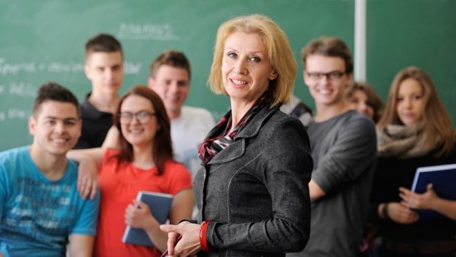 Учителя Йошкар-Олы готовятся к августовской  педагогической конференции