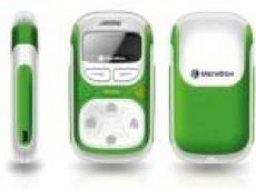 Первый телефон для ребенка должен быть детским