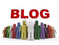 В России введен механизм идентифицирования блогеров