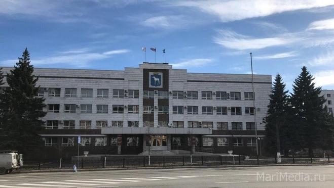 Жители Йошкар-Олы задолжали за коммунальные услуги более полумиллиарда рублей