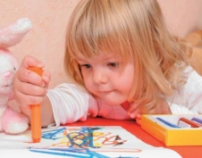 За модернизацию дошкольных учреждений возьмутся через год-два