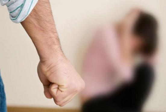 За избиение жены и дочерей бывший депутат осужден на три года