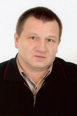 Юбилейный концерт Василия Домрачева постер