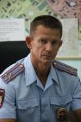 Жители Йошкар-Олы могут обратиться лично к главному полицейскому столицы