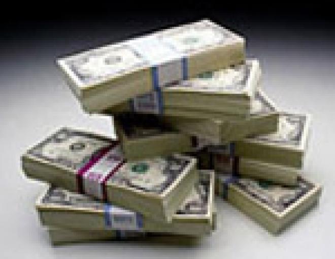 Жители Марий Эл подозреваются в краже 120 тысяч долларов США