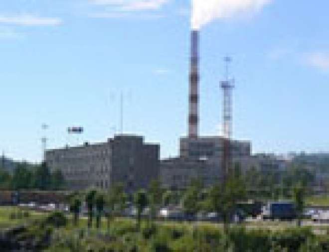 Южный промышленный район в столице Марий Эл получит новую жизнь
