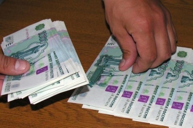 Водителю-нарушителю придется выплатить ребенку 200 000 рублей