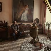 Фотограф Шариф Адиятуллин: «Предпочитаю не заниматься творчеством за счет заказчика»