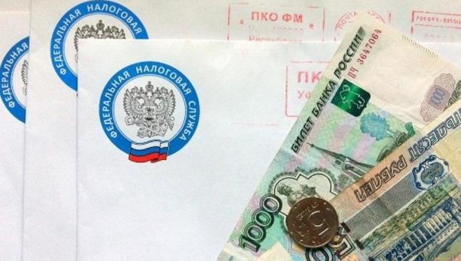В почтовых отделениях Йошкар-Олы сезонный ажиотаж