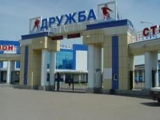 Полиция Йошкар-Олы обеспечит безопасность футбольного матча