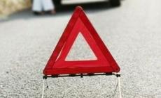 В Марий Эл ищут водителя, спровоцировавшего ДТП