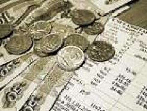 В Марий Эл упали цены на чеснок и заграничные путевки
