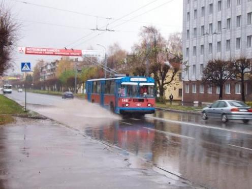 Стоимость проезда в Йошкар-Оле повысится