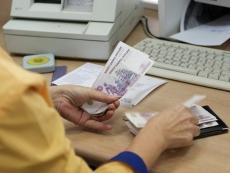 В Марий Эл выплата мартовских пенсий начнется заблаговременно